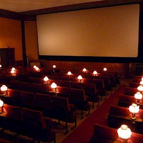 Kino Wörth
